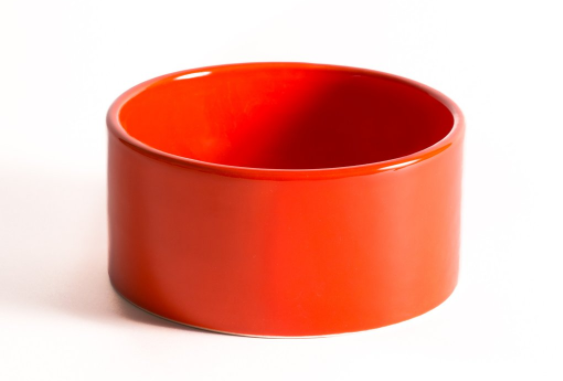 Holiday Gift Guide, Mr. Dog bowl