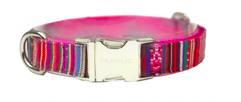 Summer collars friendship bracelet