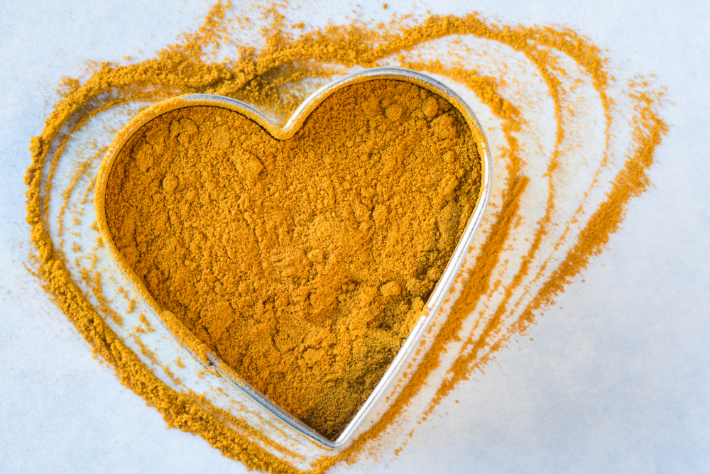 How Turmeric Can Help Make Your Pup Healthier