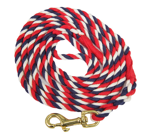 rope leash
